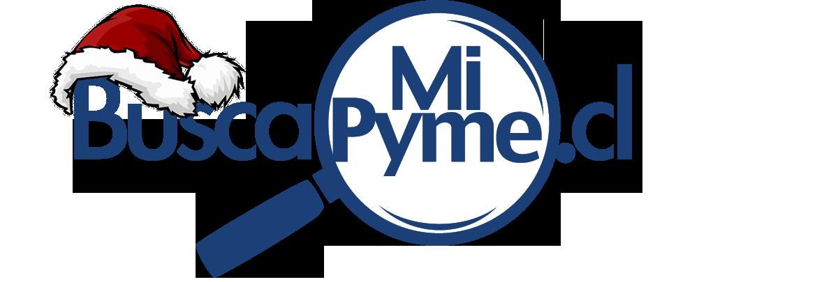 Busca Mi Pyme